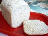 Cibulový chleba recept