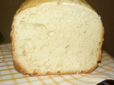 Dobrý toustový chléb recept