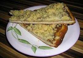 Hruščák (valašský frgál s hruškovými povidly ) recept