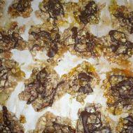 Marokánky 1 recept