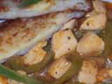 Turnovský guláš s bramboráčky recept