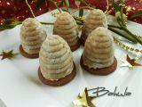 Babiččiny ořechové úlky recept