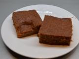 Ovocný koláč s kompotem recept