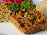 Haše z vařeného masa a brambor recept