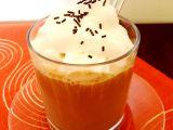 Ledová káva  Frapé recept