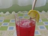 Koktejl balalajka recept
