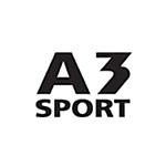 A3 Sport Leták