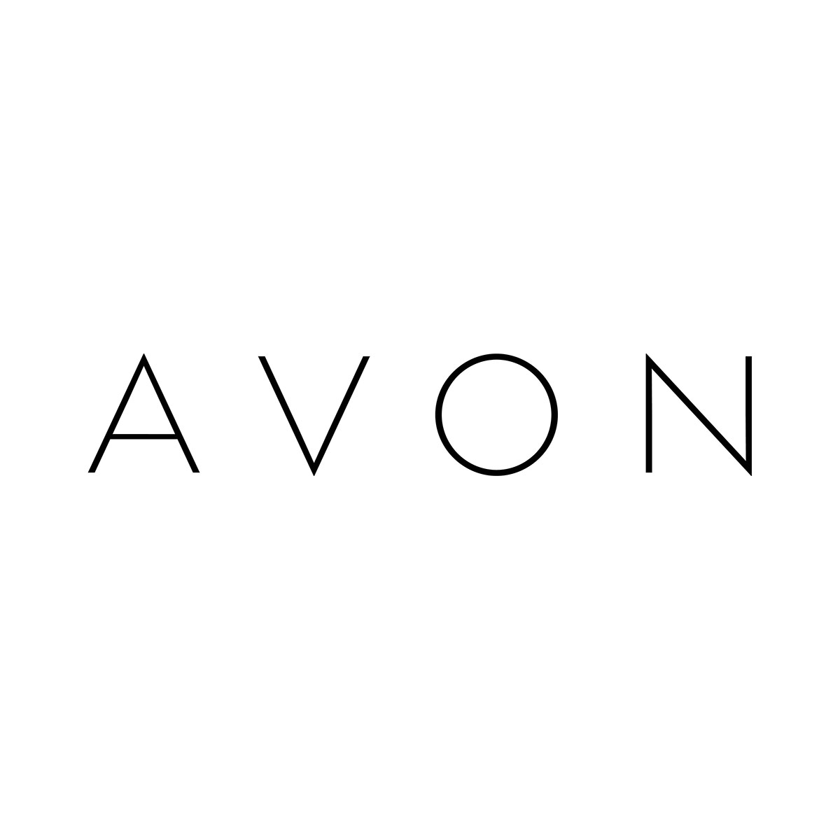 Avon Leták