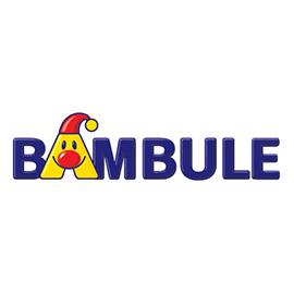 Bambule Leták