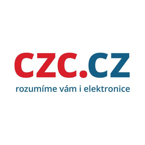 Czc Leták