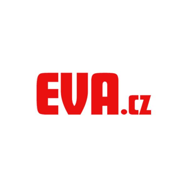 Eva Supermarket Leták