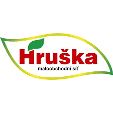 Hruška Leták