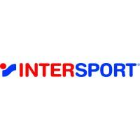 Intersport Leták