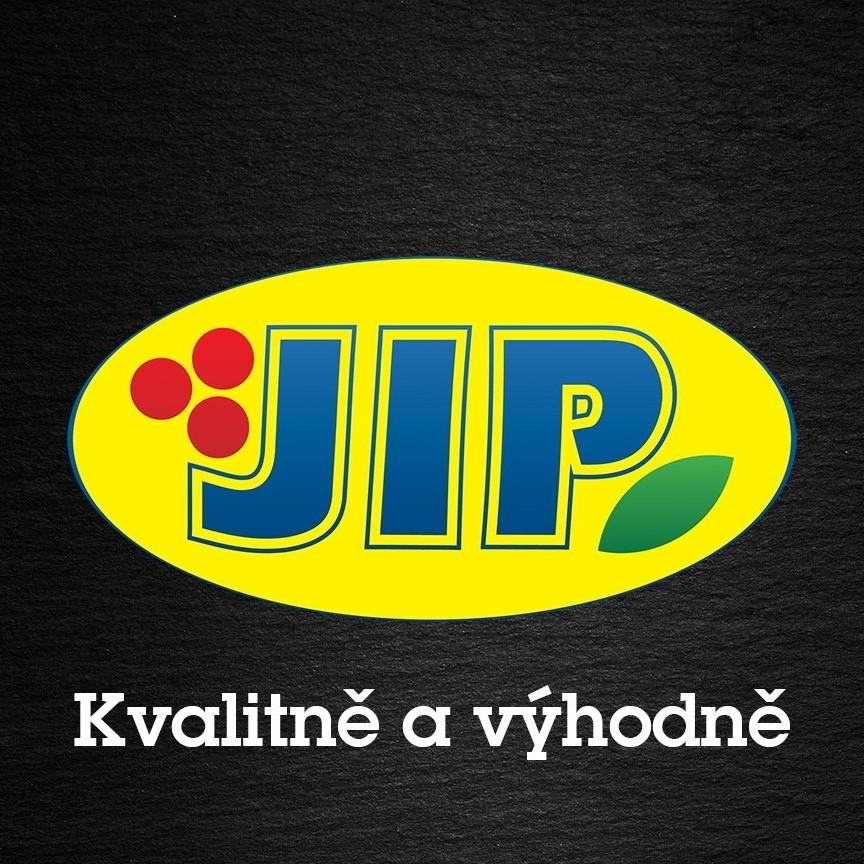 Jip Leták