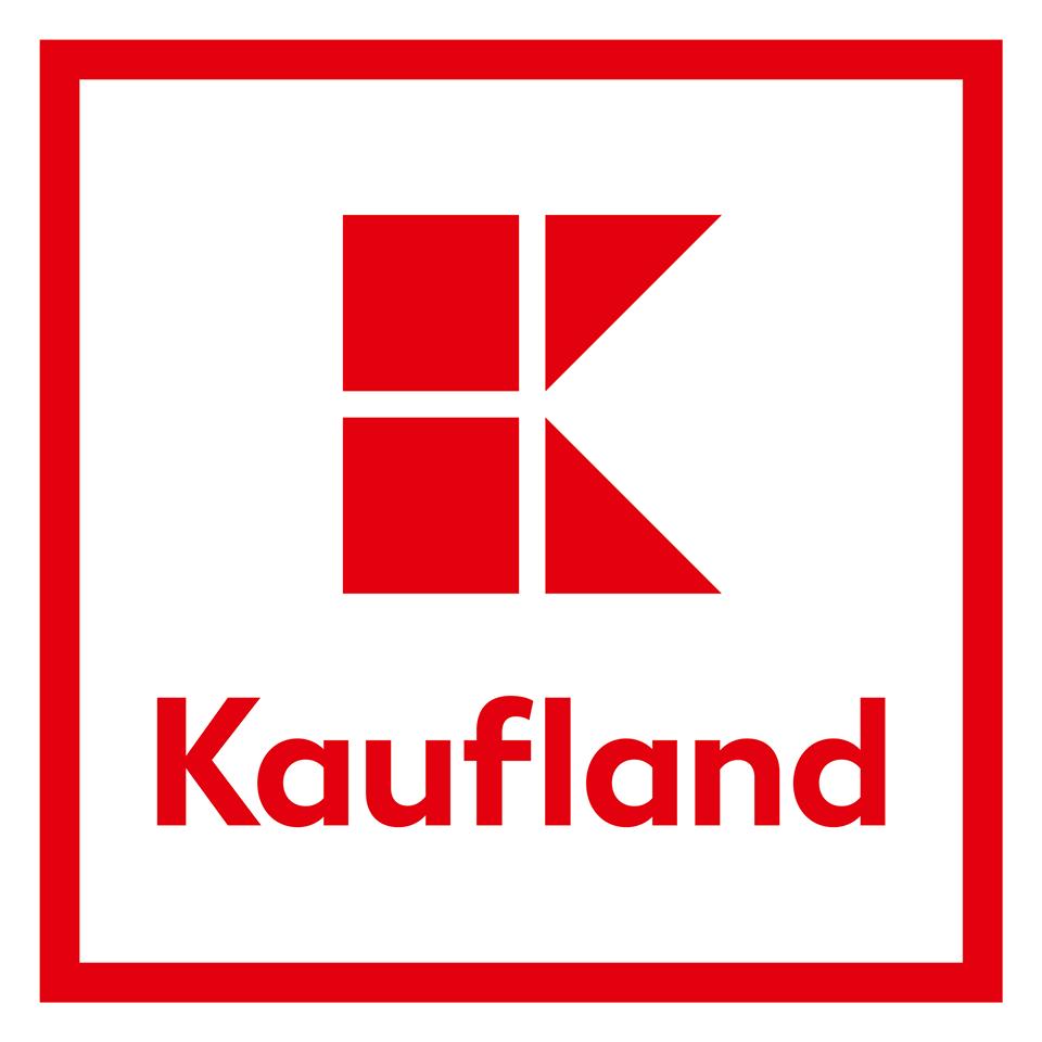 Kaufland Leták