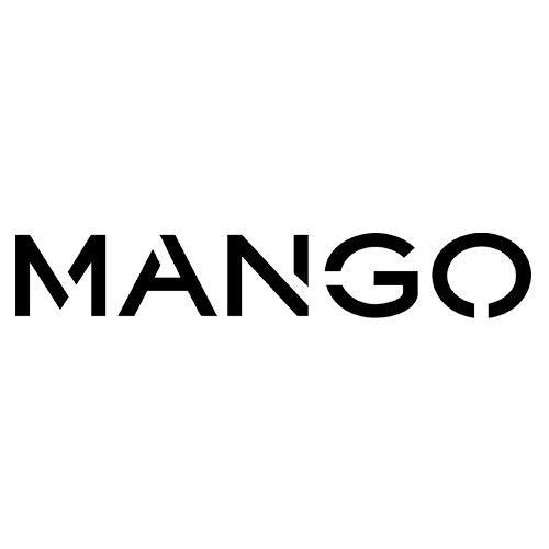Mango Leták