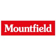 Mountfield Leták