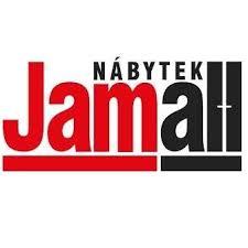 Nábytek Jamall Leták