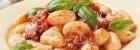 Dietní recepty