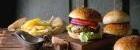Hamburgery recepty