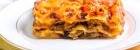 Lasagne recepty