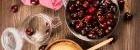Marmeláda recepty