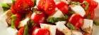 Saláty recepty