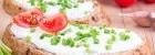 Sýrové pomazánky recepty