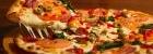 Těsto na pizzu recepty