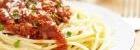 Těstoviny s masem recepty