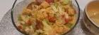 Těstoviny se zeleninou recepty