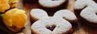 Velikonoce sladká jídla recepty