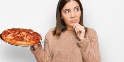 Jak pandemie ovlivnila stravovací návyky milionů lidí...