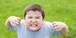 Obezita – epidemie třetího tisíciletí, na kterou je i covid slabý odvar