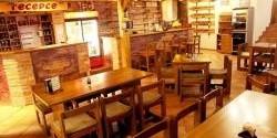 Restaurace Bowling Mikulov