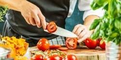 Tipy jak se naučit rychle krájet zeleninu: Ušetřete čas strávený v kuchyni…