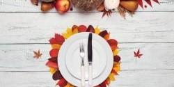 Top 5 jedinečných sezónních druhů podzimní zeleniny, které nesmí chybět na vašem talíři…