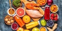 Top 7 přírodních tipů na zlepšení imunitního systému...