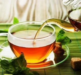 Čaj – obyčejný nápoj, ale i životní styl