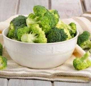 Brokolice pro diabetiky