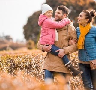 Doplňky stravy, které na podzim posilují imunitu, bojují proti alergiím, nízké energii a změnám nálady…