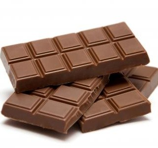 Dovedete si představit život bez čokolády?