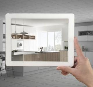 Kuchyně na míru – trendy v moderním designu
