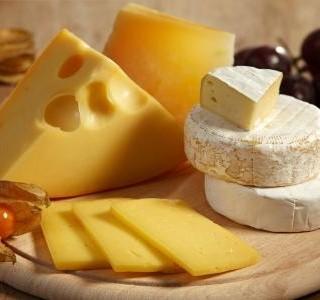 Máte rádi sýr? A umíte ho správně  používat v kuchyni a skladovat?