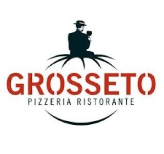 Restaurace Grosseto Vinohrady