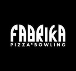 Fabrika Pizzeria & Bowling