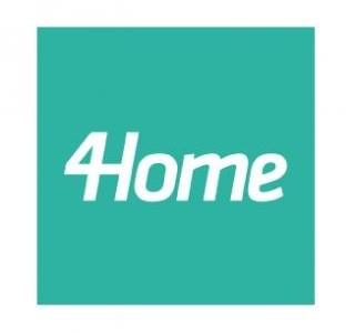 4 Home obchod
