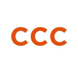 Ccc Leták