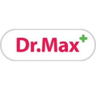 Dr. Max Leták
