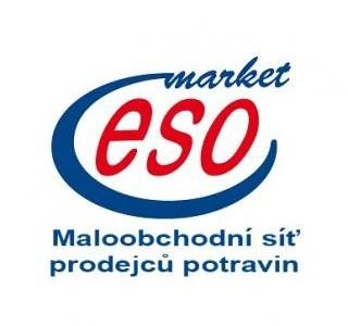 Eso Market Leták